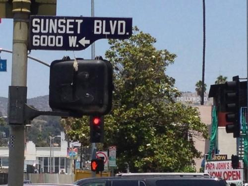 SunsetBlvd
